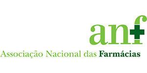 Associação Nacional das Farmácias