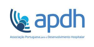 Associação Portuguesa para o Desenvolvimento Hospitalar