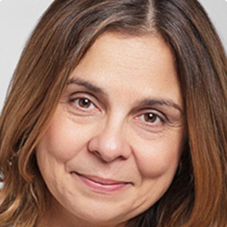 Ana Paula Martins