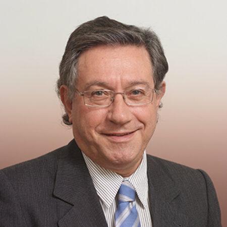 António Couto dos Santos