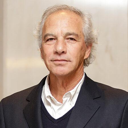 José Luís Biscaia