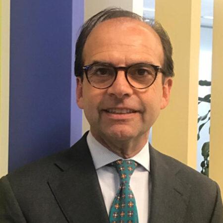 Francisco del Val
